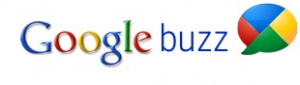 google buzz1 300x85 We Just May Have Found the Difference Between Email and Social Networking