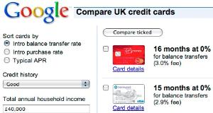google_comparison_ads