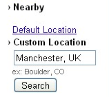 google_nearby