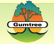 gumtree Craigslist rival Gumtree just got a lot easier to use