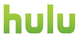 hulu Hulus UK launch   delayed again?