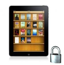 ibooks_20100127-300x296