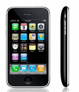 imagehasdflsflsf iPhone Shedding Market Share In Increasingly Competitive Market