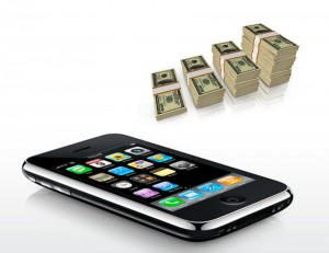 iphone_expensive