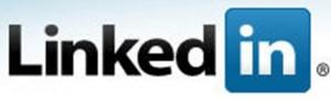 linkedin-logo12