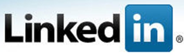 LinkedIn Improves Profile Customization – Helping Job Seekers Promote Themselves