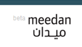 meedan logo Meedan bridging East and West through Content Translation