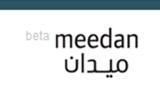 meedan logo