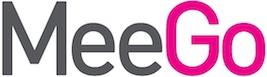 meego-logo-2-small