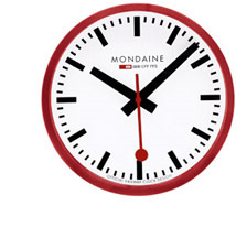 mondaine The Formula for Success: Create the Ultimate Timesuck