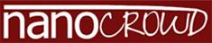 nano_logo235