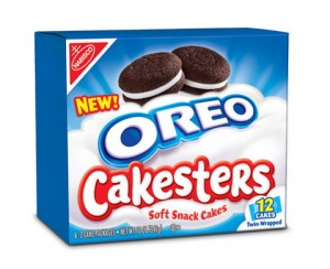 oreo cakesters 300x244 Must have features for Twitter killing