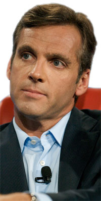 owen van natta200x398 MySpace CEO Resigns.