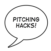 pitching hacks How To Write A Killer Email Pitch To A Tech Blogger