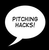 pitching-hacks