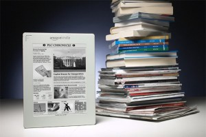 books_kindle