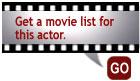 recommend12_actorlist