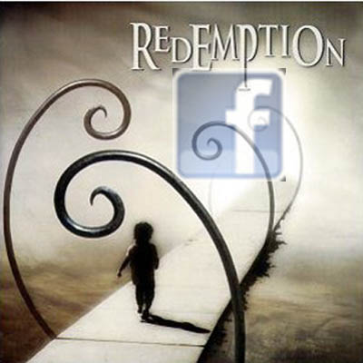 The Facebook Redemption
