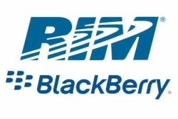 rim-blackberry-logo071