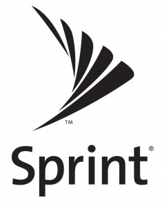 sprint logo 580x738 235x300 Sprint To Roll Out 4G Commercially This Year