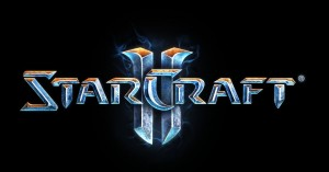 starcraft2 logo 300x157 How To (Maybe) Get Into The Starcraft 2 Beta