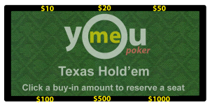 table 300x150 YouMe Goes All In With YouMe.tv Poker