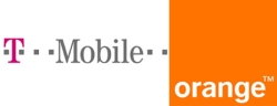 tmobile orange 912234082 UPDATE: EU Approves Orange and T Mobile Merger