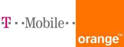 tmobile-orange-912234082