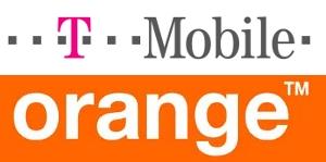 tmobile-orange