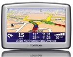 tom tom sat nav 8 Things Your Phone Will (Probably) Replace