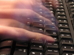typing-jpg1