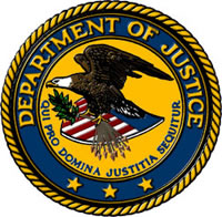 us doj seal lg3 US Dept. Of Justice Pushes For Warrant less Cell Phone Tracking