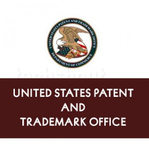 us patent n trdmk office 300x300 Facebook Just Patented The Feed   What Does That Mean For Everyone That Uses Them?