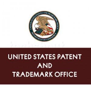 us-patent-n-trdmk-office