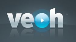 veoh logo Veoh Soon To File For Chapter 7 Bankruptcy