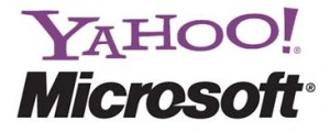 yahooms 300x120 Microsoft Given EU Green Light To Buy Yahoo Search