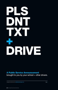 2218006 2461815 thumbnail We Know The Consequences, Yet We Continue To Text And Drive