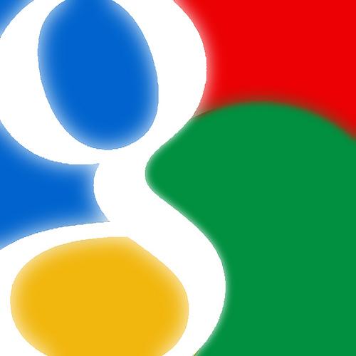 Google's G