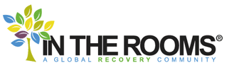 In The Rooms Wants To Help You Recover From Your Addiction (Or Your Friend, Whomever You Want)