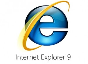 InternetExplorer9 300x219 Internet Explorer 9 To Be HTML5 Compatible   Microsoft Joining The Anti Flash Movement?