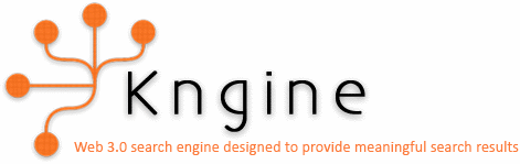 iClothing – Kangaroo styling for iPad owners everywhere