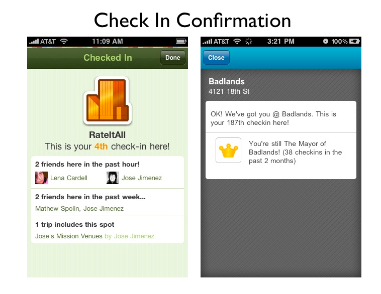 Screen shot 2010 03 10 at 12.09.14 PM Tips and Trips: A Side by Side Comparison of the Gowalla and Foursquare Updates
