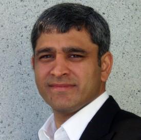 Amit Singh - Google