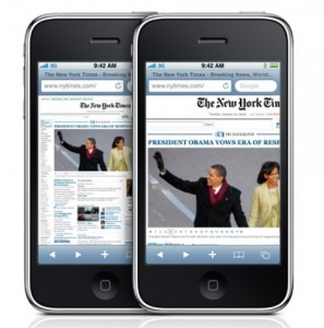 admob-statistics-iphone-dominates-mobile-internet-0