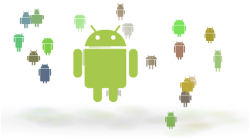 androidmarketplace Report: 98.9% Of Downloads On The Android Market Are Free