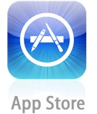 app store Is the App Store Bubble About To Burst?