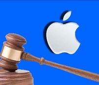 apple-lawsuit-california
