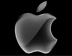 apple Apple Planning iAd   The Final Piece Of Its Mobile Jigsaw?