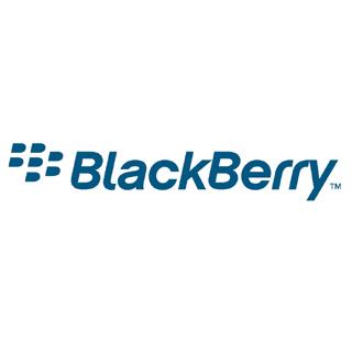 blackberry-logo-001