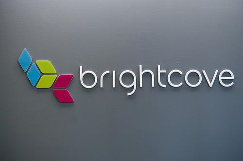 Brightcove HTML5